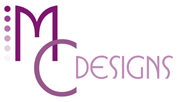 Graphic Designer based in Kilkenny, Ireland. Graphic Design, Advertising, Photoshoot Styling, Bespoke Branding, Logos, Brochures, Packaging